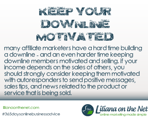 0115-lilianaonthenet-motivate-your-affiliates