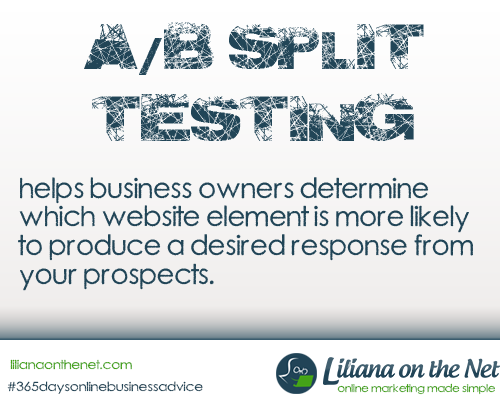 0120-lilianaonthenet-split-testing