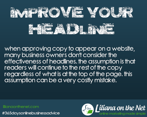 0122_lilianaonthenet_improve_your_headline