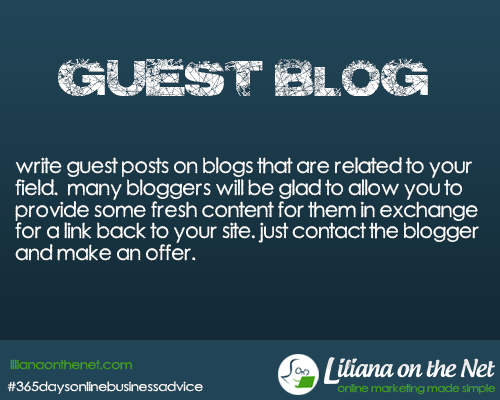 0125_lilianaonthenet_guest_posting
