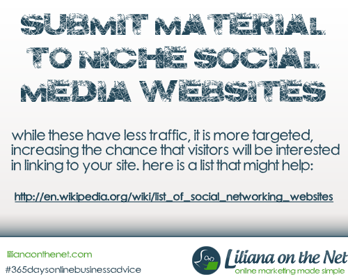 0130_lilianaonthenet_submit_material_to_niche_social_media_sites