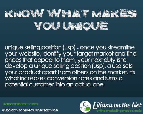 1601-lilianaonthenet-know-your-unique-selling-position