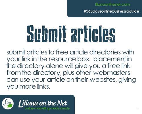 02-05_lilianaonthenet_submit_articles